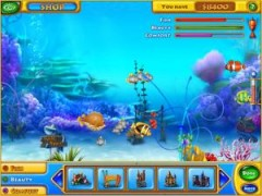 Free Download Fishdom Full