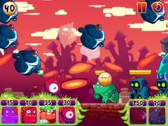Free Download Funny Hell PC Games For Windows 7/8/8.1/10/XP Full Version