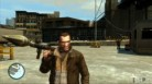 Free Download GTA 4 PC Games For Windows 7/8/8.1/10/XP Full Version