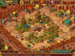 Gardens Inc 2 PC Games Free Download For Windows 7/8/8.1/10/XP