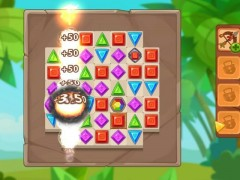 Gems of the Aztecs Games Free Download Full Version