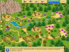 Gnomes Garden 2 Games Free Download Full Version