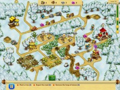 Gnomes Garden Games Free Download Full Version
