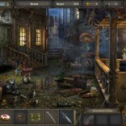 Golden Trails 3 Free Download Games For PC Windows 7/8/8.1/10/XP Full Version