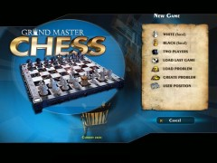 Grand Master Chess 3 Games Free Download Full Version