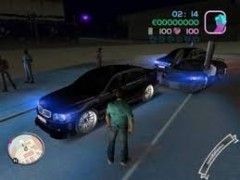 Grand Theft Auto Vice City Deluxe Mod Free Download Games For PC Windows 7/8/8.1/10/XP Full Version