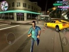 Grand Theft Auto: Vice City Ultimate Vice City Free Download Games For PC Windows 7/8/8.1/10/XP Full Version