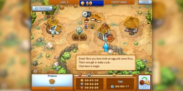 Free Download Green Ranch PC Games For Windows 7/8/8.1/10/XP Full Version