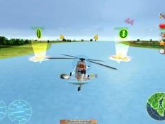 Helicopter game free download For Windows 7/8/8.1/10/XP Full Version