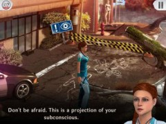Hypnosis Free Download Games For PC Windows 7/8/8.1/10/XP Full Version