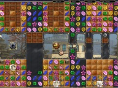 Jewel Match 4 Games Free Download Full Version