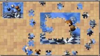 Jigsaw Puzzle PC Games Free Download For Windows 7/8/8.1/10/XP Full Version