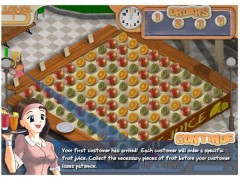 Free Download Juice Mania PC Games For Windows 7/8/8.1/10/XP Full Version
