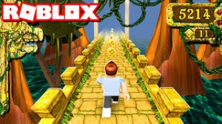 Temple Run PC Games Full Version