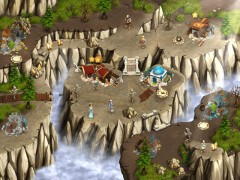 Legends of Atlantis Exodus Games Free Download Full Version