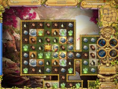 Lost Inca Prophecy 2 PC Games Free Download For Windows 7/8/8.1/10/XP Full Version