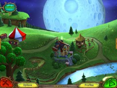 Lost in Night PC Games Free Download For Windows 7/8/8.1/10/XP Full Version