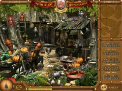 Love Story Spirit of Wandering PC Games Free Download Full Version