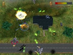 Machine World Terminator Salvation Free Download Games For PC Windows 7/8/8.1/10/XP Full Version