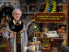 Magic Academy PC Games Free Download For Windows 7/8/8.1/10/XP Full Version