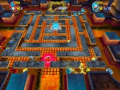 Free Download Magic Pets PC Games Full Version