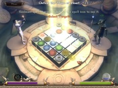 Magical Mysteries PC Games Free Download For Windows 7/8/8.1/10/XP Full Version