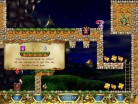 Free Download Milky Bear Riches Raider 3 Games Full Version