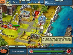 Monument Builder Statue of Liberty PC Games Free Download For Windows 7/8/8.1/10/XP