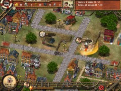 Free Download Monument Builder Titanic PC Games For Windows 7/8/8.1/10/XP Full Version