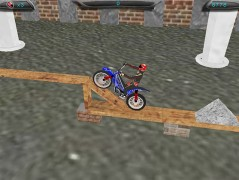 Free Download Trial Bike Ultra PC Games For Windows 7/8/8.1/10/XP Full Version