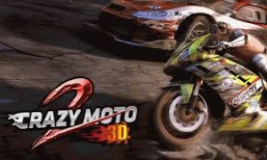 Moto Racing 2 PC Games Free Download For Windows 7/8/8.1/10/XP Full Version