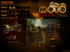 Motoracing Games Free Download Full Version