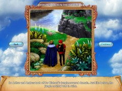 My Kingdom for the Princess 3 Free Download Full