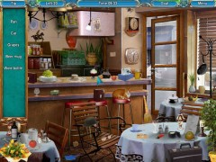 Mysteryville 2 PC Games Free Download For Windows 7/8/8.1/10/XP Full Version