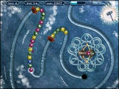 Mythic Pearls Free Download Games For PC Windows 7/8/8.1/10/XP Full Version
