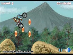 Free Download Nuclear Bike PC Games For Windows 7/8/8.1/10/XP Full Version