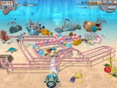 Free Download Ocean Quest PC Games Full Version