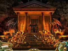 Free Download Odysseus Long Way Home PC Games For Windows 7/8/8.1/10/XP Full Version