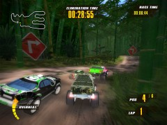 Offroad Racers Games Free Download Full Version
