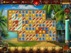 Persian Puzzle Games Free Download Full Version
