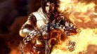Prince of Persia The Two Thrones PC Games Free Download For Windows 7/8/8.1/10/XP Full Version