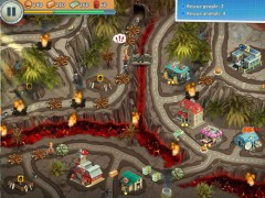 Rescue Team 4 PC Games Free Download For Windows 7/8/8.1/10/XP Full Version