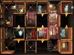 Free Download Rooms The Unsolvable Puzzle PC Games For Windows 7/8/8.1/10/XP Full Version