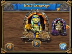 Free Download Royal Defense 2 Game For PC