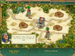 Free Download Royal Envoy PC Games For Windows 7/8/8.1/10/XP Full Version