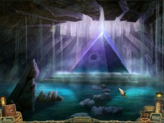 Sea Legends Phantasmal Light PC Games Free Download For Windows 7/8/8.1/10/XP Full Version