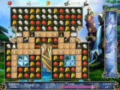 Season Match Free Download Games For PC Windows 7/8/8.1/10/XP Full Version