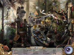 Secrets of the Past: Mothers Diary Games Free Download Full Version