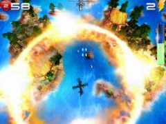 Shoot-n-Scroll Free Download Games For PC Windows 7/8/8.1/10/XP Full Version
