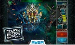Free Download Star Defender 3 Game For PC